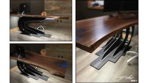 Desk Design ACS watermark8.jpg