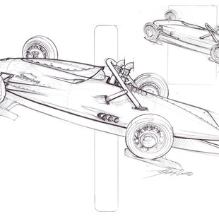 Concept Land Speed.jpg