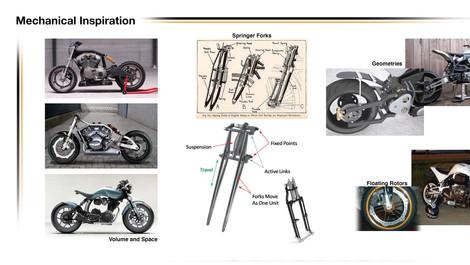 Harley-Davidson Full Portfolio5.jpg