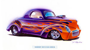 Willys coupe.jpg