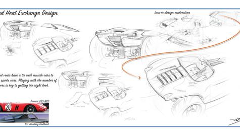 TDA Hot Rod Xposur20.jpg