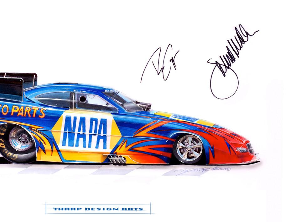 Napa Funny Car.jpg