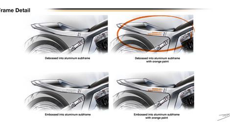 Harley-Davidson Full Portfolio13.jpg