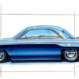 Willys Car Concept.jpg
