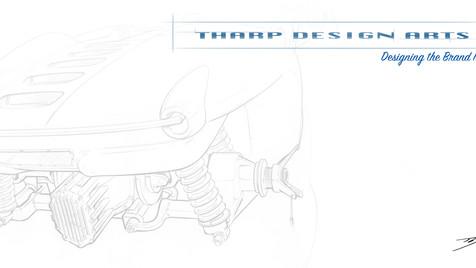 TDA Hot Rod Xposur.jpg