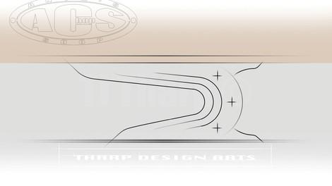 Desk Design ACS watermark.jpg