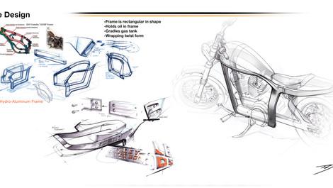 Harley-Davidson Full Portfolio19.jpg
