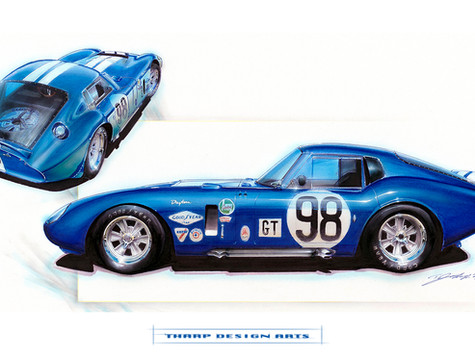 Daytona coupe.jpg