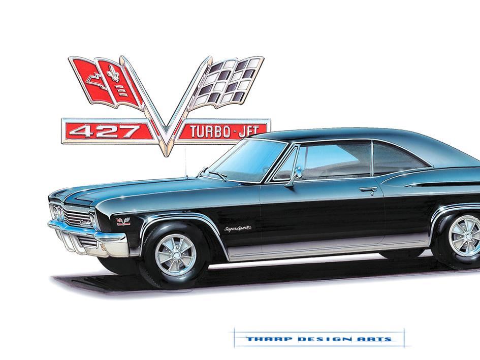 66 impala.jpg