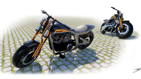 Harley-Davidson Full Portfolio26.jpg