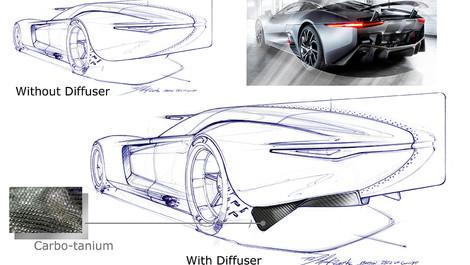 Datsun diffuser.jpg