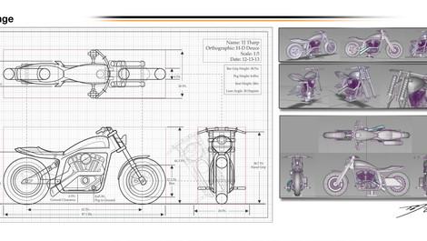 Harley-Davidson Full Portfolio21.jpg