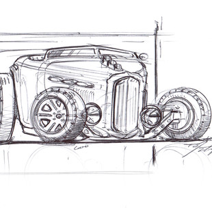 Quick Hot Rod Concept.jpg