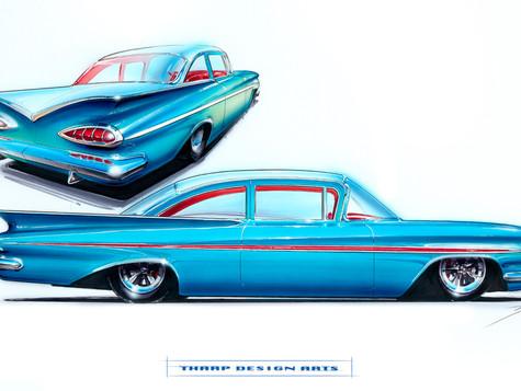 59 impala.jpg