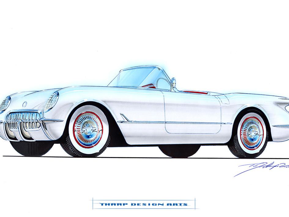 54 Corvette.jpg