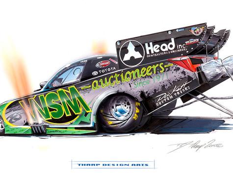 WSM funny car.jpg