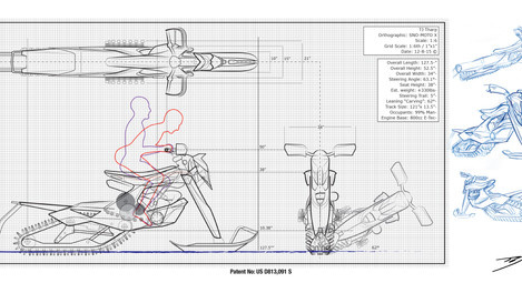 Sno-Moto X 10 page5.jpg
