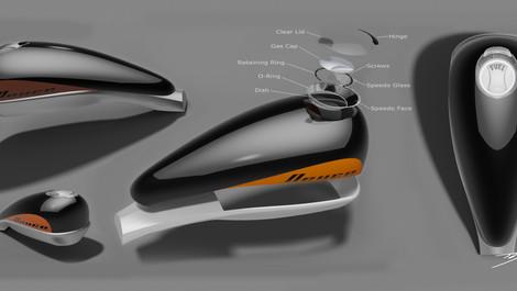 Harley-Davidson Full Portfolio14.jpg