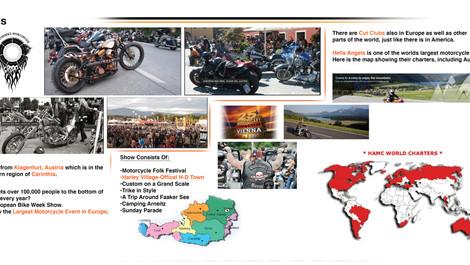 Harley-Davidson Full Portfolio3.jpg