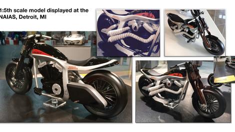 Harley-Davidson Full Portfolio28.jpg