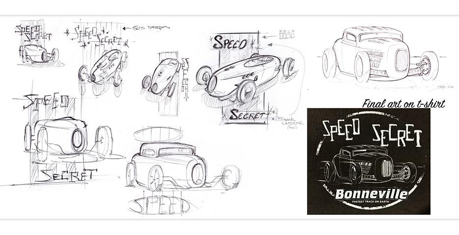 speed secret sketchs.jpg