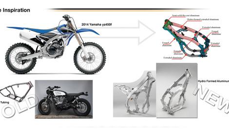 Harley-Davidson Full Portfolio4.jpg