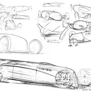 Concept Hot rods.jpg