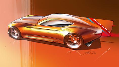 Datsun top side.jpg