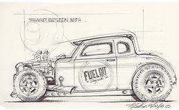 fuel art hotrod.jpg