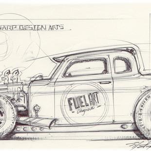 Fuel Art Original Hot Rod.jpg