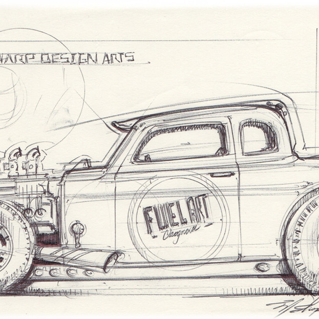 Fuel Art Original Hot Rod.jpg