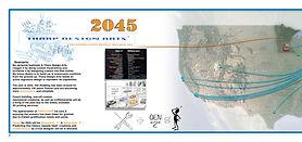 TDA Hot Rod Xposur2.jpg