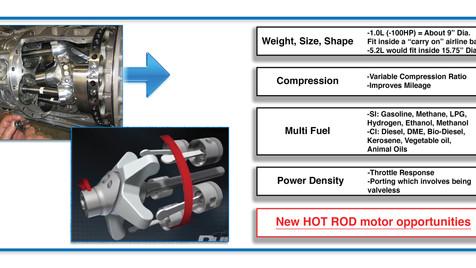 TDA Hot Rod Xposur7.jpg