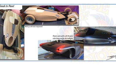 TDA Hot Rod Xposur37.jpg