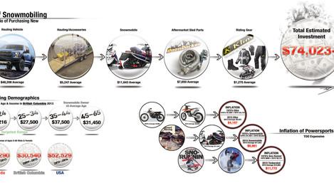 Sno-Moto X 10 page2.jpg
