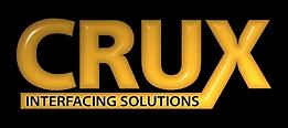 logo-crux-plain-lg.png