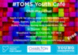 Toms A4 blue colour block.jpg