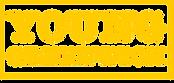 ys_logo.png