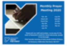 Prayer meeting flyer 2020.poster (2).jpg
