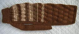 coat 835 in browns wool.JPG