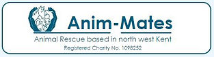 link to www.anim-mates.org.uk