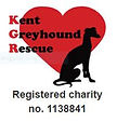 www.kentgreyhoundrescue.com link