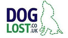 link to www.doglost.co.uk