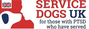 Service dogs uk logo.JPG