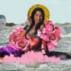RUBY MOUNTAIN - WAVES - 4 - 8212019.jpg
