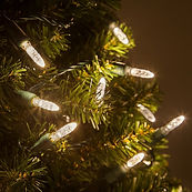 M5-Warm-White-LED-String-Lights-Tree-Clo