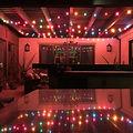 christmaslights2.jpeg