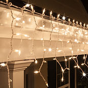 christmas-icicle-light-150-clear-twinkle