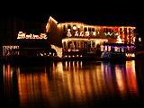 iStock-4429035_christmas-lights-house-on