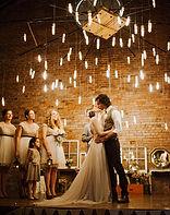 wedding lighting_edited.jpg